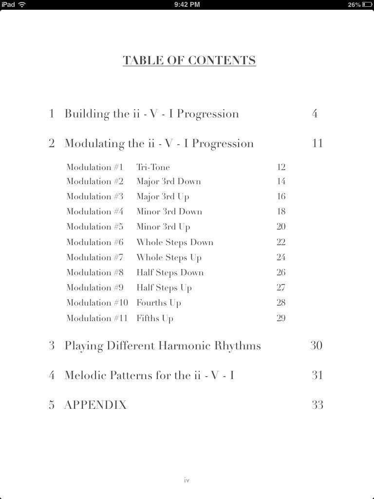 the audio mastering handbook pdf