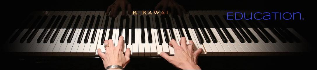 Piano6622d_Edu